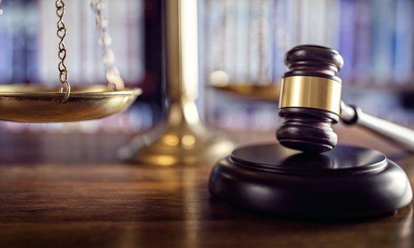 诉讼与纠纷