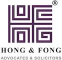 Hong & Fong